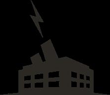 General Provision Remote